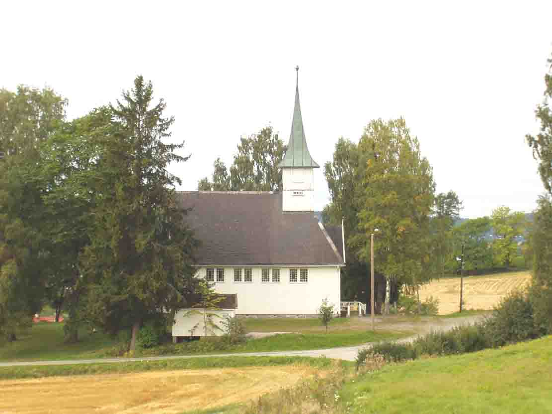 Copyright Leif Gjerde (No. 030902-20)